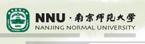 欢迎访问南京师范大学
